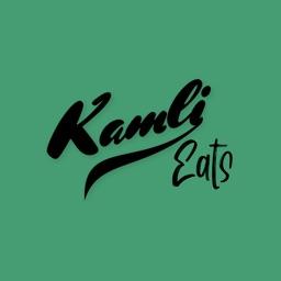 Kamli Eats