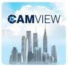 CamView Smart