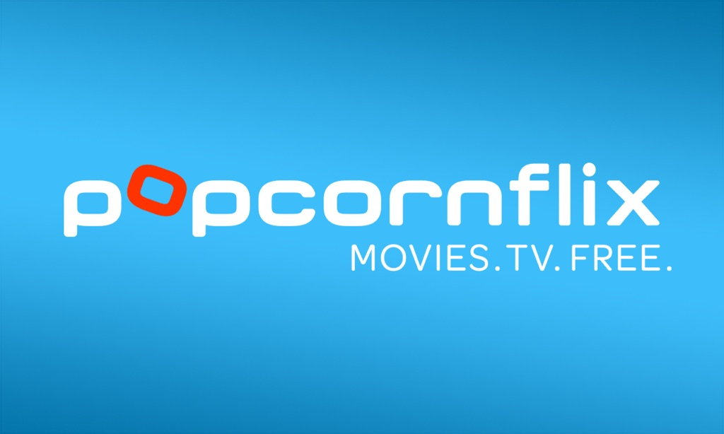 Watch Free Movies & TV Shows on Popcornflix
