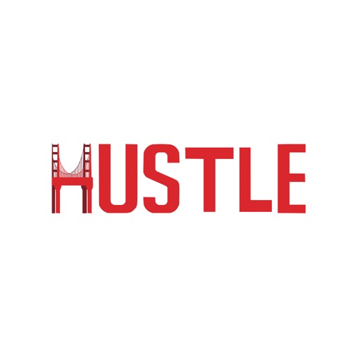 House of Hustle CONNECT