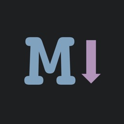 mdEditor - Markdown Editor