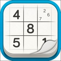 Codes for Sudoku - Classic number puzzle Hack