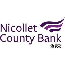 NCB Netteller Mobile