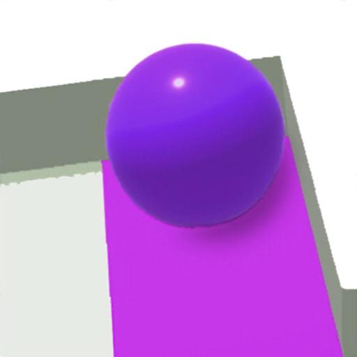 Fun Balls! Icon