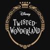 ディズニー ツイステッドワンダーランド - iPadアプリ