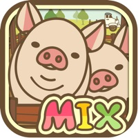 Codes for PIG FARM MIX Hack