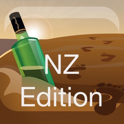 Step Away: NZ Edition