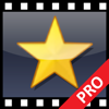 VideoPad Professional - NCH Software