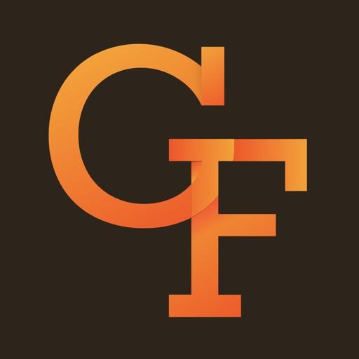 Groupflow icon