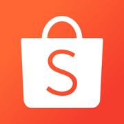 Shopee: Mua Hết Ở Shopee