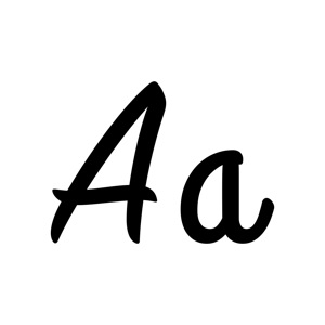 Fontbot: Custom fonts keyboard App Reviews, Free Download