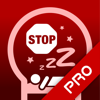 Snore Stopper! Pro
