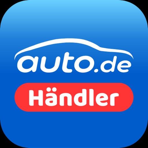 auto.de Händler App