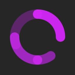 Swindr: Swingers App & 3some