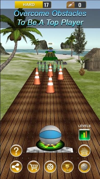 Bowling Paradise Ultimate screenshot 6