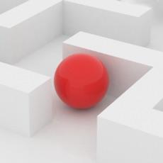 Activities of Roller Ball - Splat the Maze