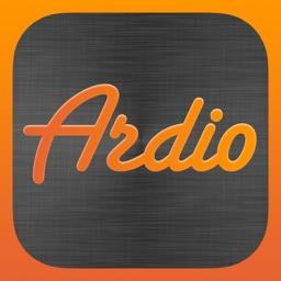 Ardio - Norsk Radio