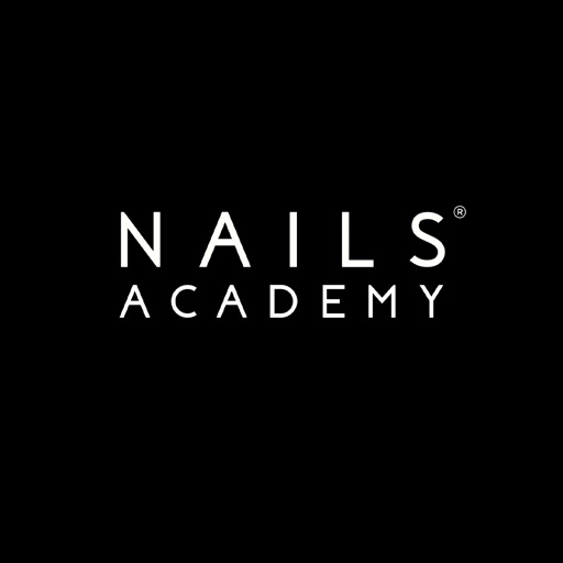 Nails Academy_SS