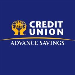 Advance Savings Credit Union