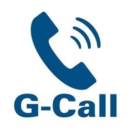 電話サービスg Call By Gap Co Ltd