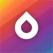 Drops: 외국어 공부 앱