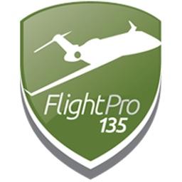 FlightPro 135