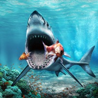 Codes for White Shark Sim : Great Attack Hack