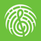 App Icon for Yousician Gitarre und Klavier App in Germany App Store