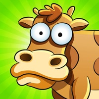 Farm Animals and Animal Sounds free Resources hack