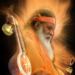 Bhajan Mala
