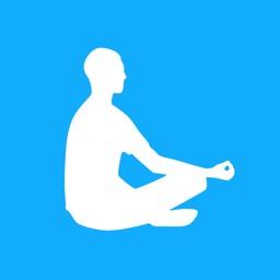 The Mindfulness App