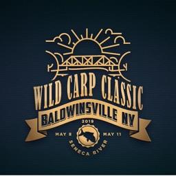 Wild Carp Classic