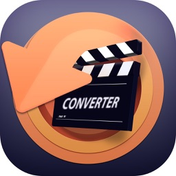 Offline Music Video Converter