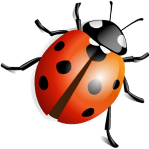 Catch Bugs - Games app