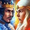 Empire War: Age of Hero - iPhoneアプリ