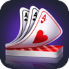 Card Games and Epic Solitaires - BrightDream Apps LLC