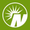 NetBenefits - Fidelity Investments