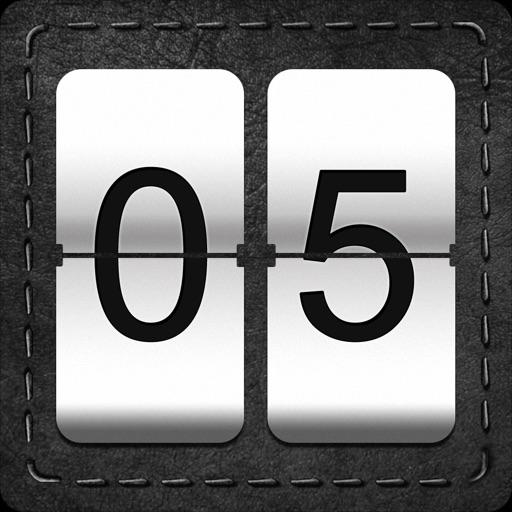 倒计时 - 记录追踪重要日程