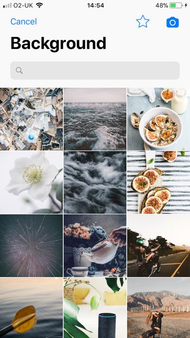 Countdown ▼ Screenshot