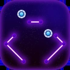 Activities of Alien Spin