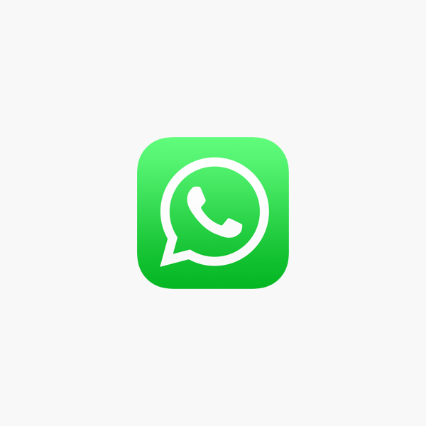 telecharger whatsapp application pour android
