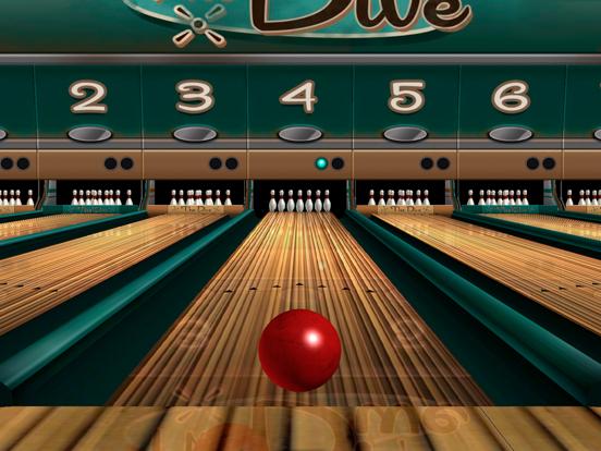 PBA® Bowling Challengeのおすすめ画像1