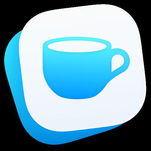 Caffeinated - 防睡眠应用 for Mac
