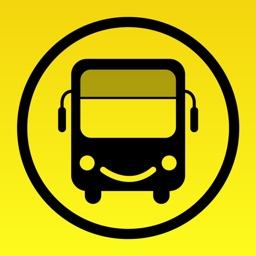 Boston Transit • MBTA T & Bus