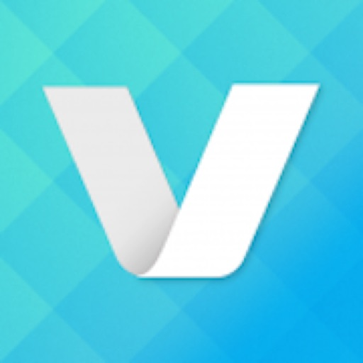 Write-on Video-видео творец