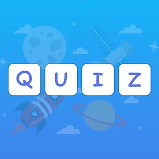 Scrambled word game