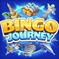 Codes for Bingo Journey!Bingo Party Game Hack