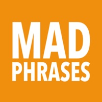 Mad Phrases - Group Party Game free Resources hack