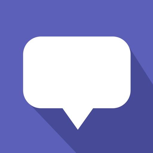 Baixar Connected2.me - Meet & Chat para iOS