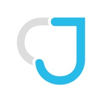 JSwipe - #1 Jewish Dating App